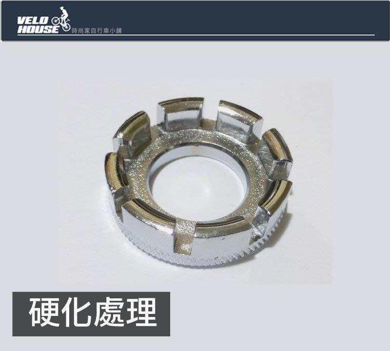 【飛輪單車】硬化處理鋼絲調整器/幅條校正器-高品質材質 價格更低(壓花防滑設計)[05101323]