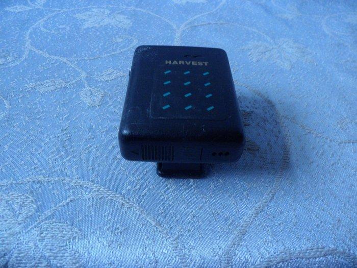 紫色小館15-----早期呼叫器{BB.扣}