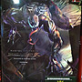 James room== playarts play arts pa改 蜘蛛...