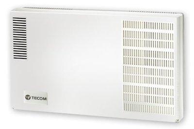 【101通訊館】二手 東訊 DX-2488(實裝824)  TECOM 電話 總機 含來電顯示 自動語音