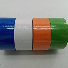 【低價王】日本製 養生膠帶 搬家膠帶 防颱膠帶 PE膠帶 PE易撕膠帶 包裝膠帶 持固膠帶 保護膠帶 遮蔽膠帶【環保型】