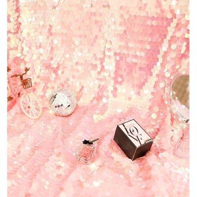 廠商特供~現貨~低價~背景布韓國裝飾房間ins掛布直播女生網紅北歐主播拍照少女心擺拍#C1E22264