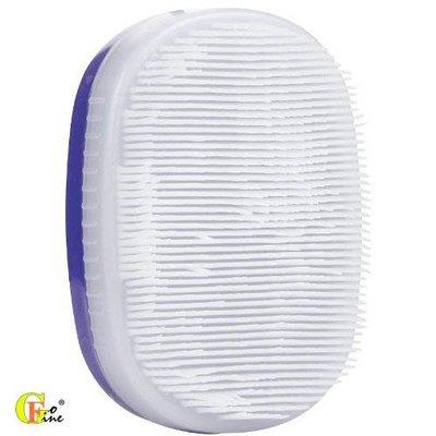 GO-FINE 夠好 立可吸- 寵物刷 寵物按摩梳 寵物澡刷 - 美國寵物用品第一品牌LIXIT