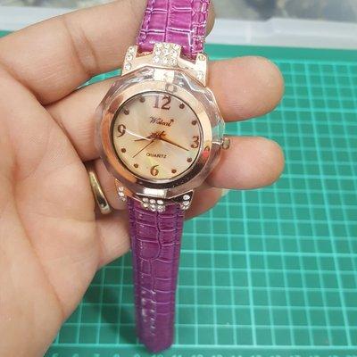 大錶徑 漂亮 行走中 造型時尚 非 Z2 Rolex SEIKO ETA OMEGA 水鬼錶 ORIENT 三眼錶