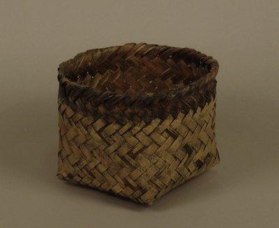 [ 珠舍 ] 原住民阿美族檳榔筐 *低價起標*標多少賣多少*