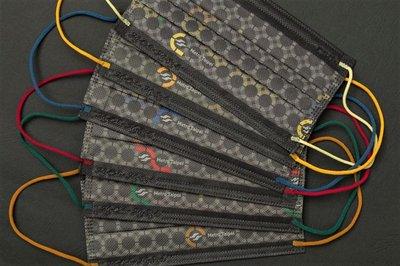 CSD中衛x捷運25週年紀念口罩【2盒6款共30枚】+送金馬口罩限量版【1包3枚】=980元現貨供應!!