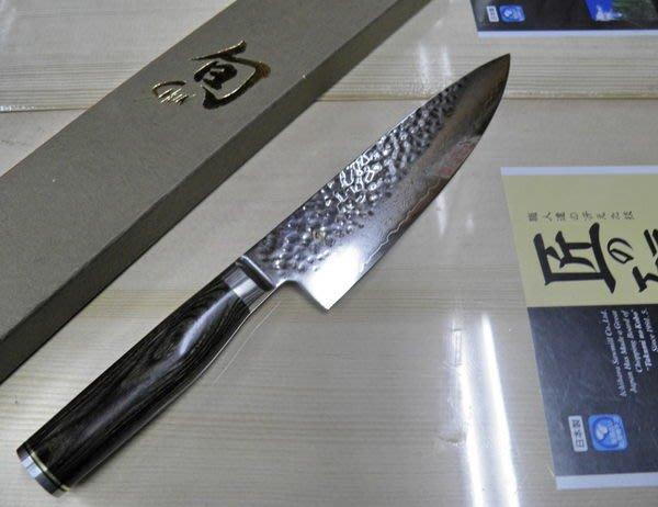 @最專業的刀剪專家@台中市最知名的建成刀剪行@日本-旬-TDM 0706-中主廚切刃