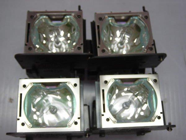 [ 投影機 專賣店] 各式 投影機 燈泡 每個200元:VT660VT650LT60LPK ELPCL 32