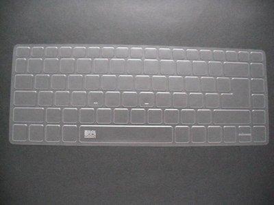 Acer 宏碁 TMP257, F5-573G, TMP259, TMP258, E5-574G/ 572G TPU鍵盤膜 桃園市