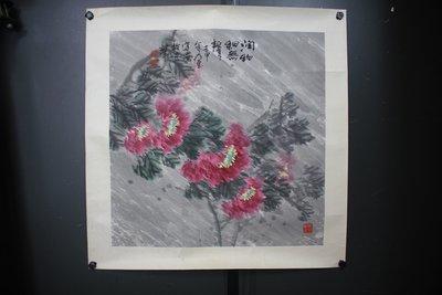 K 148 - 07 劉存惠