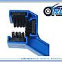 RCP 台製 外銷品 鍊條刷 鏈條刷 洗鏈器 洗鏈刷 XG250 TRICKER XG 250