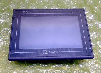 Easy View螢幕MT6070IH 2EV PLC控制器 人機介面 伺服驅動器 伺服馬達 變頻器 工業主機板 PCB