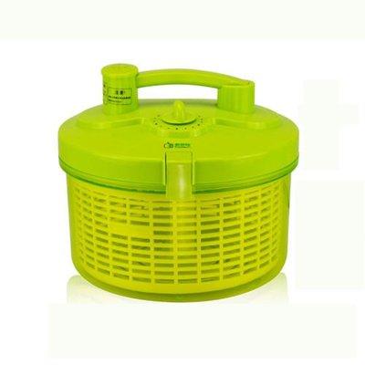 5Cgo 【批發】含稅會員有優惠   20446703240 洗菜機家用臭氧解毒清洗機 果蔬淨化機去農藥