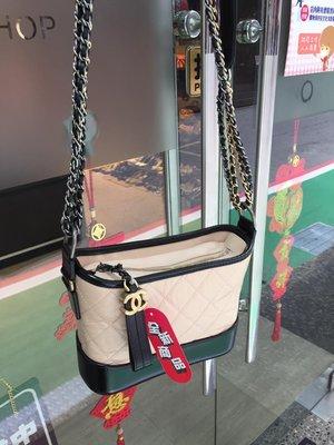 典精品 Chanel 全新 A9181...