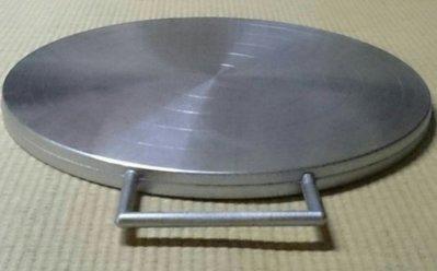 泰裕餐具行[]~超合金可麗餅春捲盤/春捲盤/圓煎盤/水煎包煎盤/蚵仔煎盤/蔥油餅煎盤