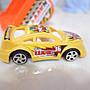 兒童玩具 二手玩具 汽車模型玩具 賽車玩具...