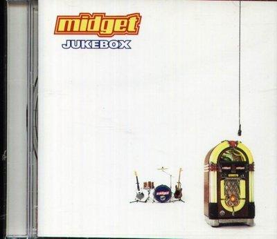 八八 - Midget - Jukebox