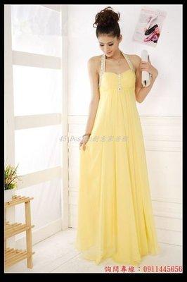 訂做款式7天到貨 最新新娘敬酒服,伴娘服,主持服,表演服等