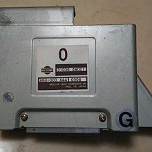 QX4 3500 變速箱電腦 2000年