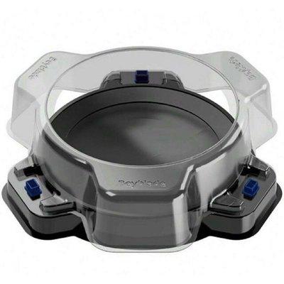 現貨 戰鬥陀螺 戰鬥盤 可全家店到店,客製化 厚度保護專用紙箱 正版麗嬰代理