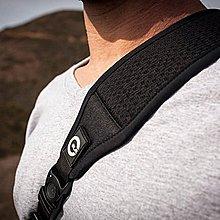 【美國卡司丁™】減壓背帶_相機背帶『AIR背帶』 高級潛水布材質_會呼吸極透氣_強力減壓
