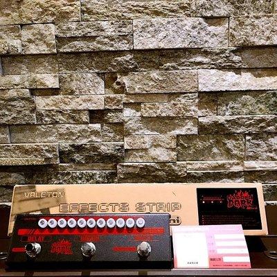 公司貨 送 原廠變壓器 VALETON Dapper Mini Dark METAL 金屬 搖滾 破音 電吉他 專用
