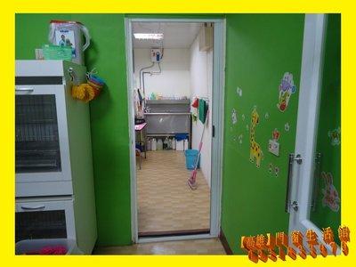 【高雄】門窗生活館(6-21)~隱藏紗門,隱藏紗窗,折疊紗門,折疊紗窗,摺疊紗門,摺疊紗窗,百折紗門,氣密窗~