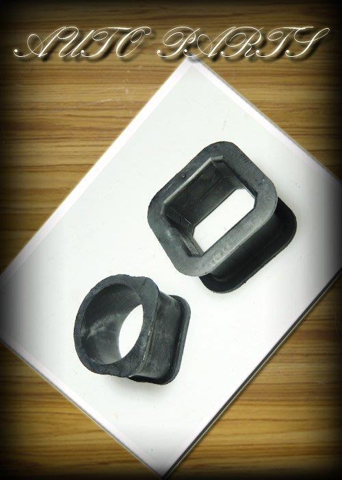 線上汽材 台製 方向機固定橡皮包/方向機橡皮包/方向機修理包 IMPREZA 1.8/2.0/LEGACY 2.2