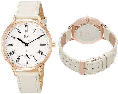 日本正版 SEIKO 精工 Riki AKPT405 手錶 日本代購