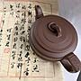 集玉壺450cc 陳國良&惲賢君2012作品...