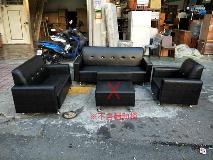 非凡精品家具 全新鱷魚皮1+2+3沙發組*客廳沙發組*皮沙發*洽談沙發*辦公沙發*沙發椅*成套沙發*全新沙發椅組