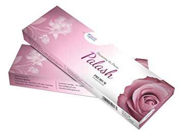 [綺異館] 印度香 華麗之樹 淡雅花香 50g Flourish fragrance plash售 Satya