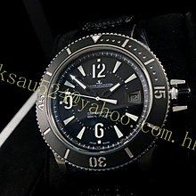 JAEGER LECOULTRE MASTER COMPRESSOR DIVING NAVY SEAL LIMITED EDITION (2)