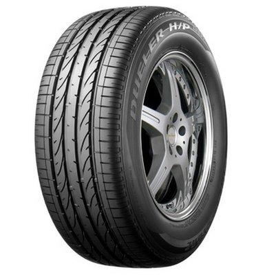 【FK輪胎】BS普利司通 DHPS 255-60-18