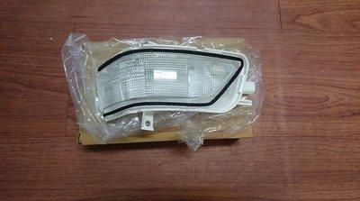 汽車材料前哨站 HONDA 本田 CRV 07-11 後視鏡燈 照後鏡燈 後照鏡燈 方向燈