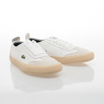 LACOSTE CONTEST 0120 4 CMA 40CMA003365T 男鞋
