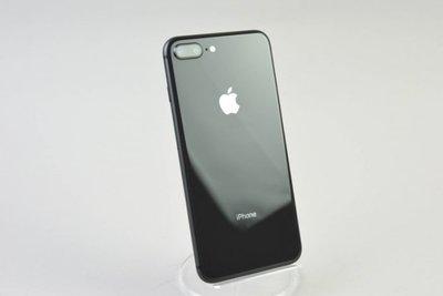 『皇家昌庫』Apple iphone8 plus I8 64G 灰 黑 可刷卡 全新僅拆封一個月  遠傳公司貨