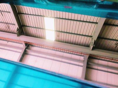 304不鏽鋼板 不鏽鋼板 白鐵板 BA亮面 0.5mm 25公分平方 學生用 原料現切