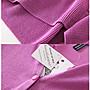 澳洲品牌~細緻蠶絲混紡針織外套 超值款   1113米蘭風情