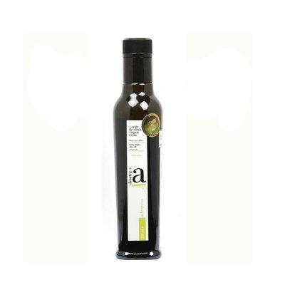 帝歐Deortegas 初榨冷壓橄欖油EXTRA VIRGIN OLIVE OIL250ml 買6瓶@只要330團購私訊