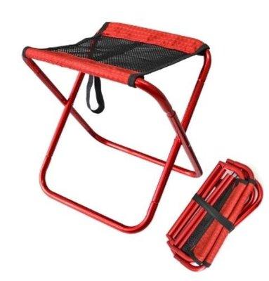 戶外折疊椅便攜折疊凳釣魚美術寫生小馬扎...