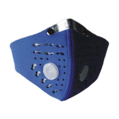 [安信騎士] DMV Likely 環保 不刺激 活性碳 騎士 機車 防毒 保護 口罩 面罩