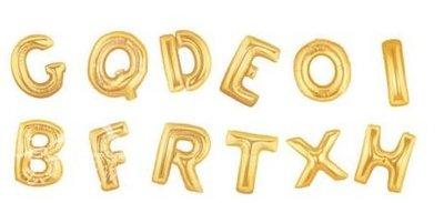 高雄花店(上禾花坊鮮花氣球館)40吋OPEN大字母氣球~店家開幕氣球拱門節慶佈置