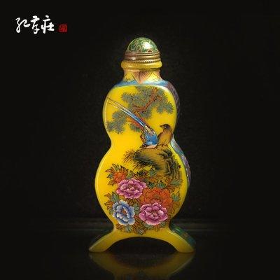 【紀孝莊古董】053117