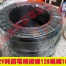 P041*5C2V 電視纜線128編 另~WIFI無限影音傳輸器 對講機 工作證 弱電系統整合 老羅通訊工程