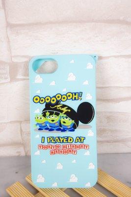 【秘密閣樓】日本迪士尼Disney 三...