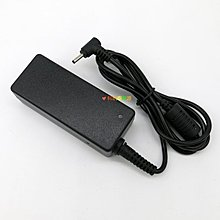 適用ASUS華碩19V 2.37A 3.0*1.0超極本電源適配器 筆記本電源 45W華碩筆記本電源 18557