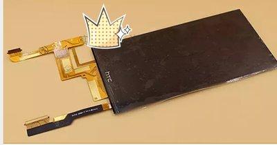 【台北維修】HTC M8 LCD 液晶螢幕 維修完工價1290 全台最低價^^
