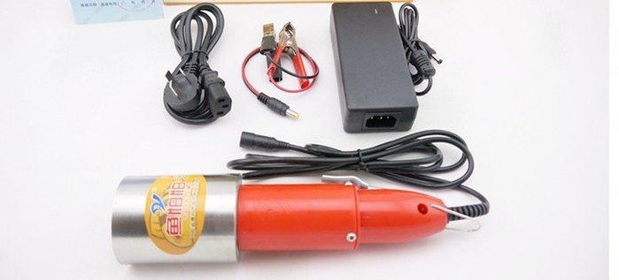 電動刮魚鱗機 刮魚鱗器電動魚鱗刨 殺魚機去魚鱗工具刮鱗機