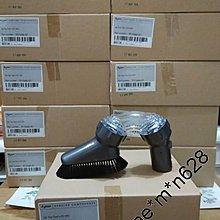 (特價剩5盒)全新V6, V8 Dyson Multi-angle brush U型毛刷吸頭$190包寄顺豐站